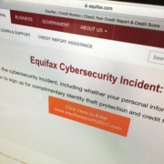 Equifax image